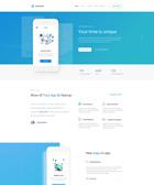 App Presentation 02