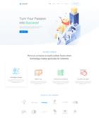 Startup 02