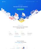 Startup 03