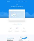 Startup 01