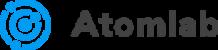 logo_dark_medium
