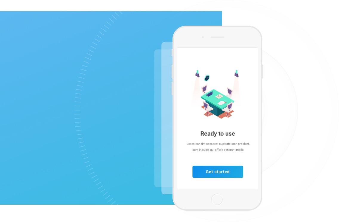 app-presentation-02-image-02